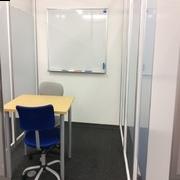 熊本校 マンツーマン教室