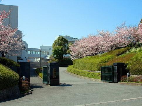 東明館高等学校